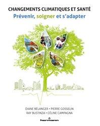 Dernières parutions sur Sociologie et philosophie médicale, Changements climatiques et santé