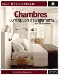 Souvent acheté avec Architecture et design Le Bambou, le Chambres