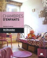 Dernières parutions dans Le secret des belles maisons, Chambres d'enfants