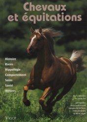 Souvent acheté avec Talvi - ma passion tome 1, le Chevaux et équitations