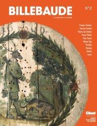 Dernières parutions dans Billebaude, Chasseur et Naturaliste et autes thèmes