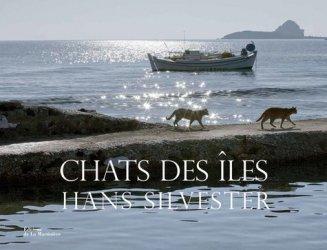 Dernières parutions sur Races de chats, Chats des iles