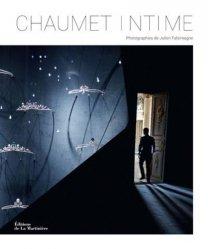 Dernières parutions sur Bijouterie - Joaillerie, Chaumet intime rechargment cartouche, rechargement balistique