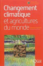Souvent acheté avec Faut-il travailler le sol ?, le Changement climatique et agricultures du monde