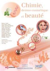 Dernières parutions sur Chimie industrielle, Chimie, dermo-cosmétique et beauté