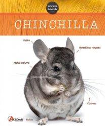 Souvent acheté avec Le chinchilla, le Chinchilla