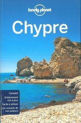 Dernières parutions sur Guides Chypre, Chypre. 3e édition
