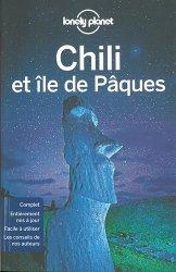 Dernières parutions sur Guides Chili, Chili et Ile de Pâques. 5e édition