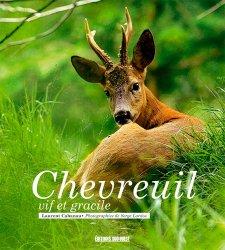 Souvent acheté avec Le Chevreuil, le Chevreuil