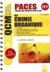 Souvent acheté avec Psychologie - Sociologie & Droit  UE7, le Chimie Organique  UE1 https://fr.calameo.com/read/004967773b9b649212fd0