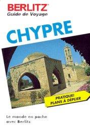 Dernières parutions sur Guides Chypre, CHYPRE
