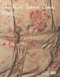 Dernières parutions sur Art contemporain, Christo et Jeanne-Claude. Paris !