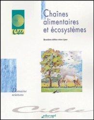 Souvent acheté avec Le monde des bactéries, le Chaînes alimentaires et écosystèmes
