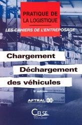 Chargement Déchargement des véhicules