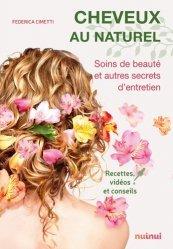Cheveux au naturel