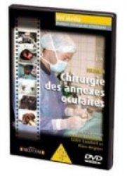 Dernières parutions dans Vet'média, Chirurgie des annexes oculaires