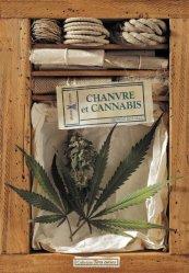 Dernières parutions dans Terra curiosa, Chanvre et cannabis