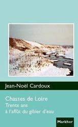 Souvent acheté avec Touraine, le Chasses de Loire