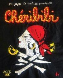Dernières parutions sur Art populaire, Cheribibi