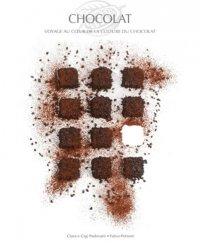 Dernières parutions sur Chocolat, Chocolat