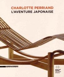 Souvent acheté avec Scandinavian design, le Charlotte Perriand - L'aventure japonaise