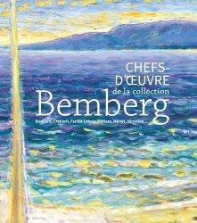 Dernières parutions dans Beaux arts, Chefs d'oeuvre de la collection Bemberg