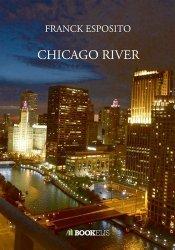 Dernières parutions sur Histoire de la psychologie, Chicago river