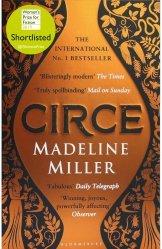 Dernières parutions sur Women's Prize for Fiction, Circe