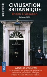 Dernières parutions dans Pocket, Civilisation britannique