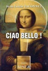 Dernières parutions sur Ecrits sur l'art, Ciao Bello !
