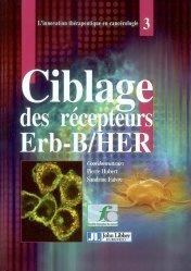 Dernières parutions dans L'innovation thérapeutique en cancérologie, Ciblage des récepteurs Erb-B/HER