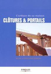 Dernières parutions dans L'artisan de sa maison, Clôtures & portails