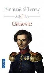 Dernières parutions dans Pocket Agora, Clausewitz