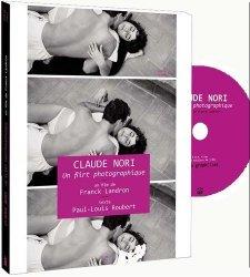 Dernières parutions dans Photograph(i)es, Claude Nori, un flirt photographique. Avec 1 DVD https://fr.calameo.com/read/005370624e5ffd8627086