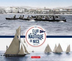 Dernières parutions sur Bateaux - Voiliers, Club nautique de Nice