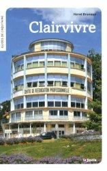 Dernières parutions dans Guides de l'Aquitaine, Clairvivre majbook ème édition, majbook 1ère édition, livre ecn major, livre ecn, fiche ecn