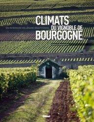 Souvent acheté avec Le Vin de paille du Jura, le Climats du vignoble de Bourgogne