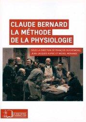 Dernières parutions dans Les rencontres de Normale Sup', Claude Bernard