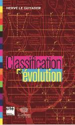 Dernières parutions sur L'évolution des espèces, Classification et évolution