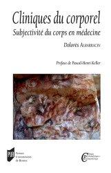 Dernières parutions sur Concepts - Notions, Cliniques du corporel majbook ème édition, majbook 1ère édition, livre ecn major, livre ecn, fiche ecn