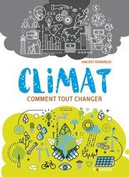 Dernières parutions sur Climatologie-Météorologie, Climat