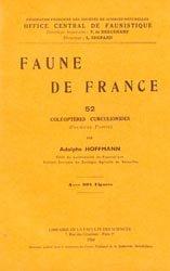 Souvent acheté avec Les rongeurs de France, le Coléoptères curculionides (Première partie)