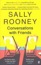 Souvent acheté avec A Little Life, le conversations with friends