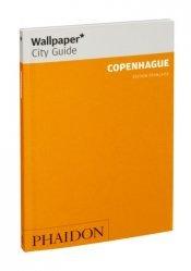 Dernières parutions sur Guides Danemark, Copenhague
