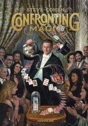 Dernières parutions sur Art populaire, Confronting magic
