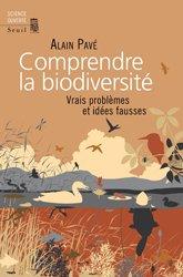 Souvent acheté avec Découvrir les mathématiques autrement, le Comprendre la biodiversité