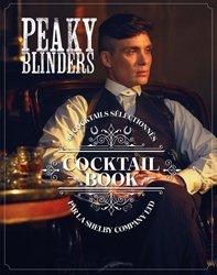 Dernières parutions sur Whisky, bière et autres alcools, Cocktail book