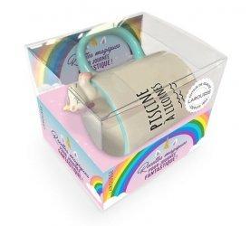 Dernières parutions sur Infusions, Coffret Piscine à licorne. Recettes magiques pour journée fantastique ! avec 1 mug licorne
