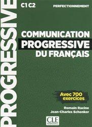 Dernières parutions sur Expression orale, Communication progressive du français