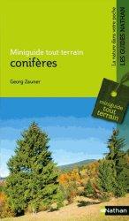 Souvent acheté avec Dictionnaire des oiseaux de France, le Conifères